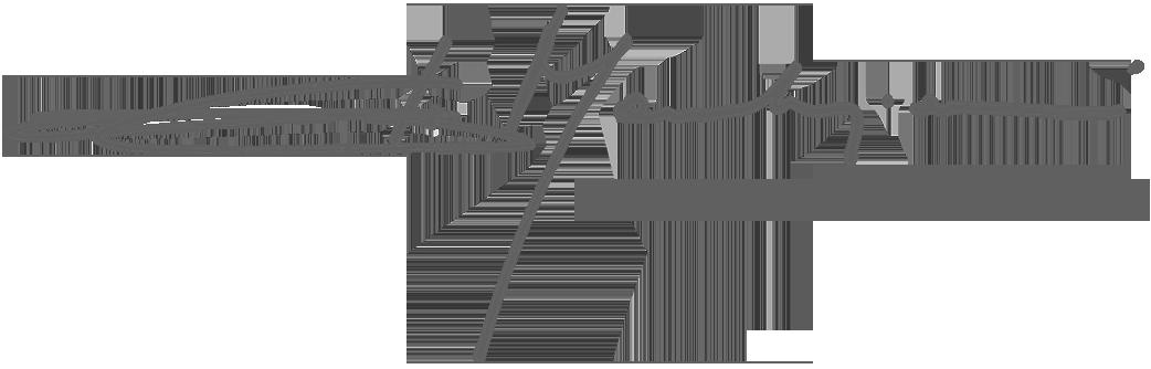 Elio Marchegiani